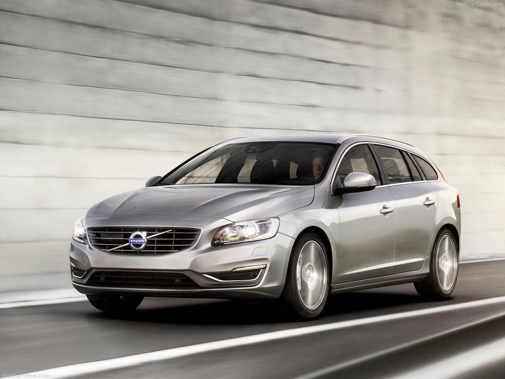 Volvo-V60-2014-1024-02